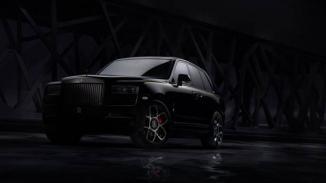 劳斯莱斯汽车就罗尔斯·罗伊斯公司近期公告发布声明