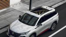 """未来力量,明日座驾,长安CS75PLUS荣获""""中国SUV单品销量王""""桂冠!"""