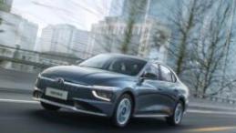 北京新能源指标5月26日正式下发 选车首选名图纯电动